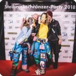 fotowall   19 steibruchschraenzer party 2018 90 20181126 1094591332