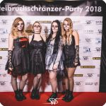 fotowall   19 steibruchschraenzer party 2018 93 20181126 1841118725
