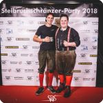 fotowall   19 steibruchschraenzer party 2018 95 20181126 1217534207