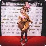 fotowall   19 steibruchschraenzer party 2018 96 20181126 1281083819