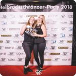 fotowall   19 steibruchschraenzer party 2018 98 20181126 1346140575