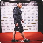 fotowall   19 steibruchschraenzer party 2018 99 20181126 1372302503